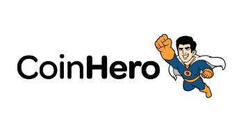 The first European issue of shares by means of STO by edeXa – Coin Hero