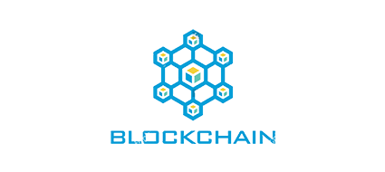 Blockchain – das macht die Technologie so revolutionär