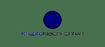 Erste europäische Aktienemission mittels STO durch edeXa