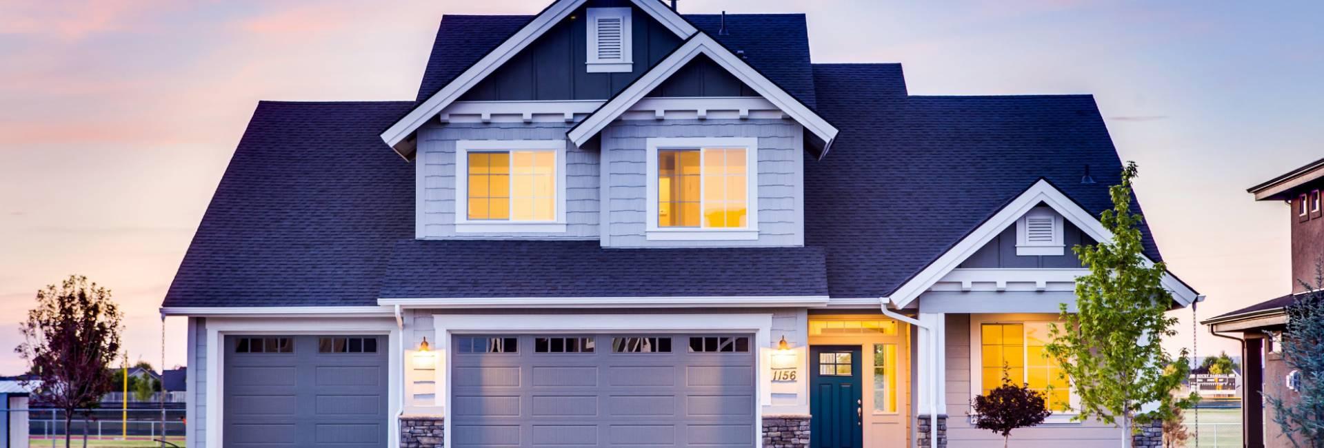 Die Blockchain im Kontext der Immobilienwirtschaft