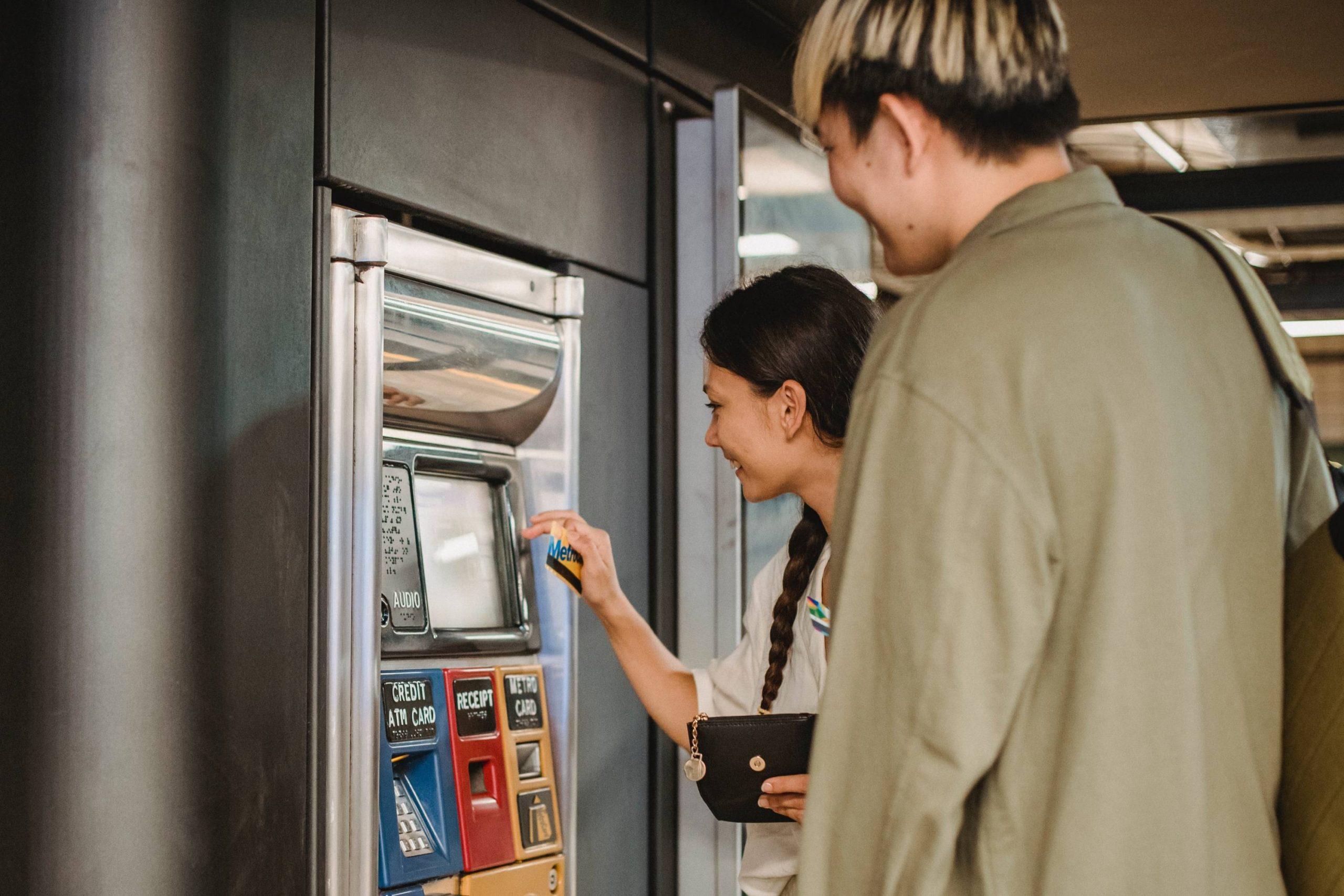 Sind staatliche Digitalwährung die Lösung für eine höhere Akzeptanz?